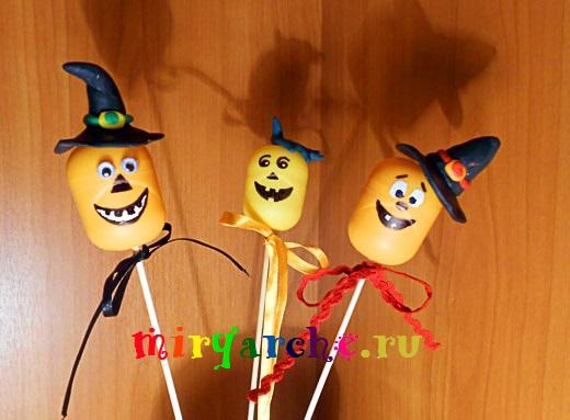 когда празднуют хэллоуин в России 2013 году